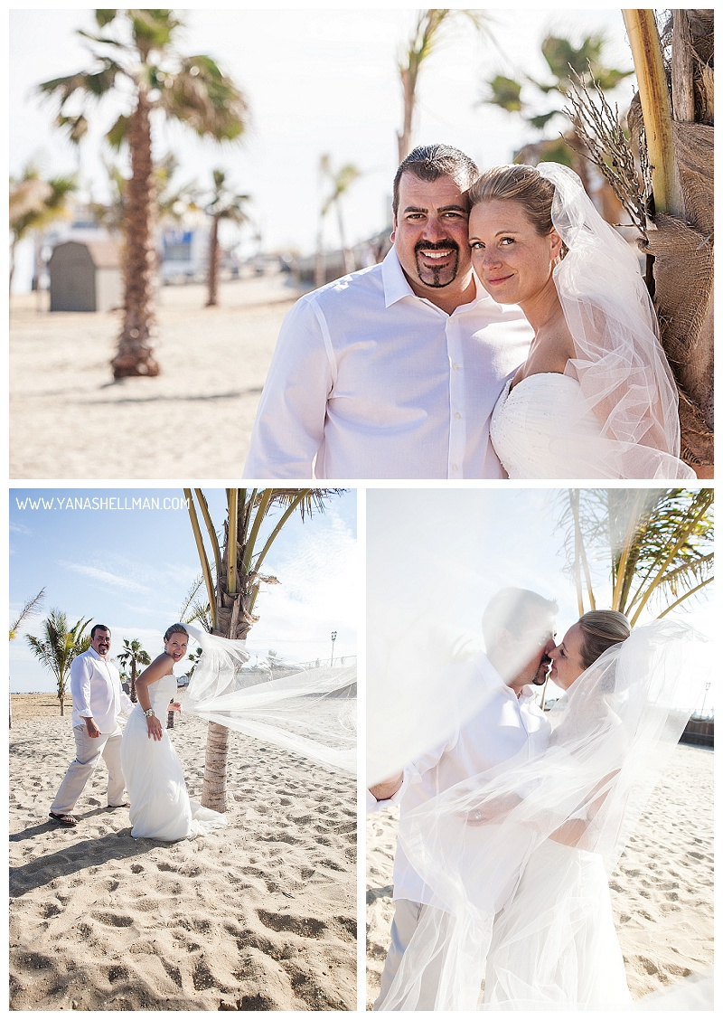 lbi wedding photographer andrea scott ocean place beach