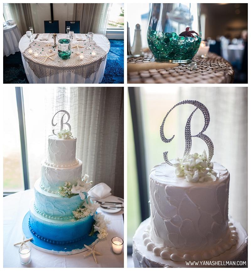 LBI Wedding Photographer
