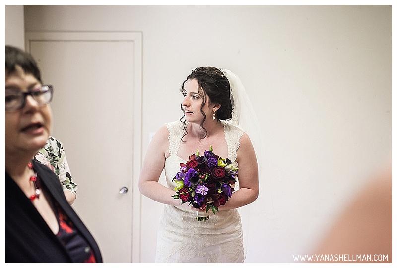 Philadelphia Wedding Photographer