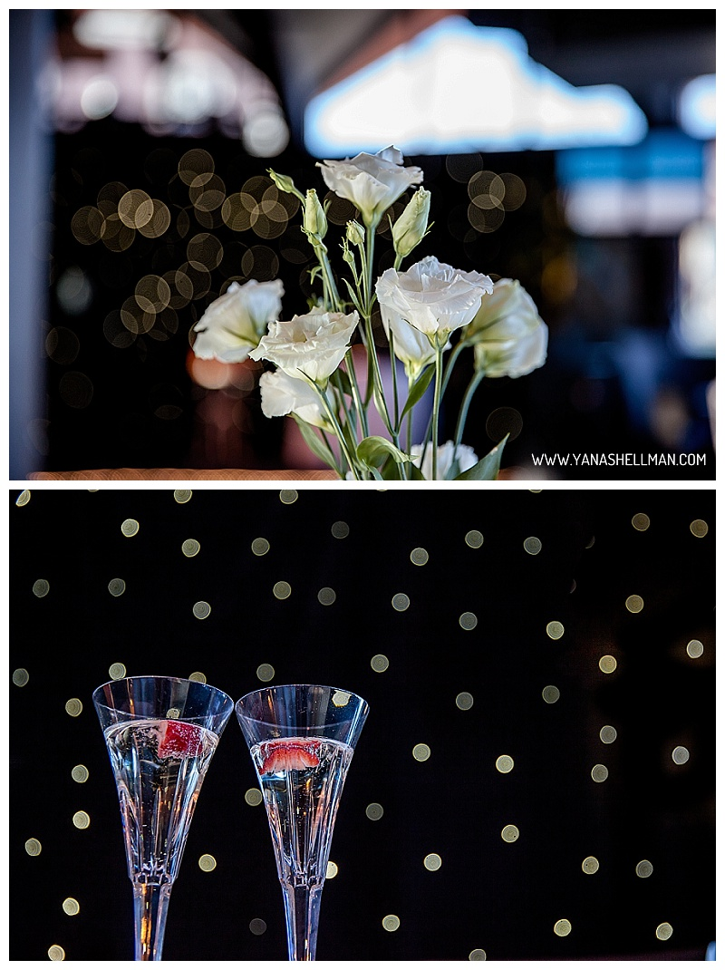 Asbury Park Wedding by Cherry Hill Wedding Photographer