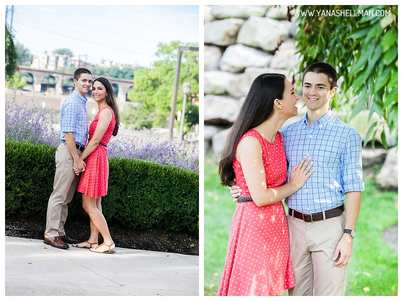 Cherry Hill Wedding Photographer (2)