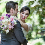 Cherry Hill Wedding Photographer