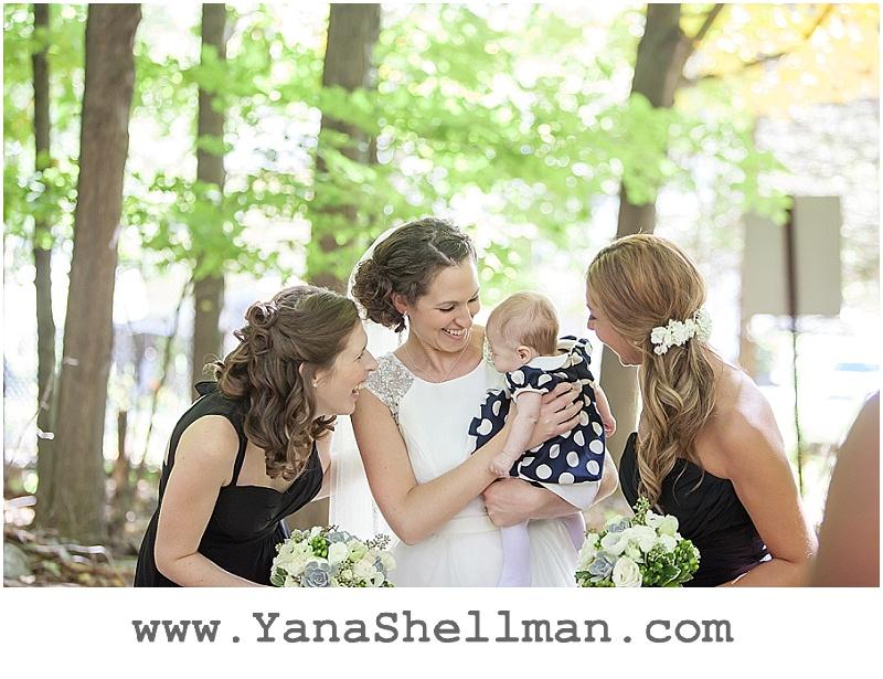 Perona Farms Wedding by NJ Wedding Photographer