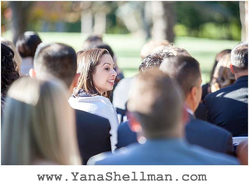 Perona Farms Wedding by the best Haddonfield Wedding Photographer