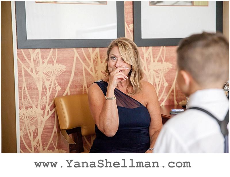 Perona Farms Wedding by the best Philadelphia Wedding Photographer