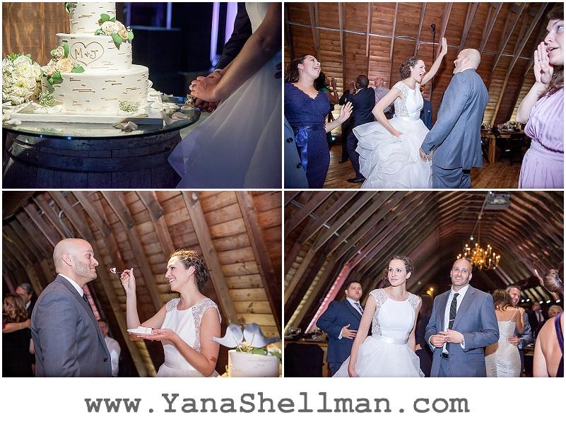Perona Farms Wedding by top NJ Wedding Photographer