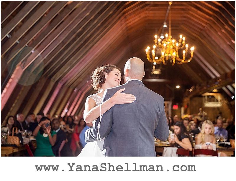 Perona Farms Wedding by top Philadelphia Wedding Photographer