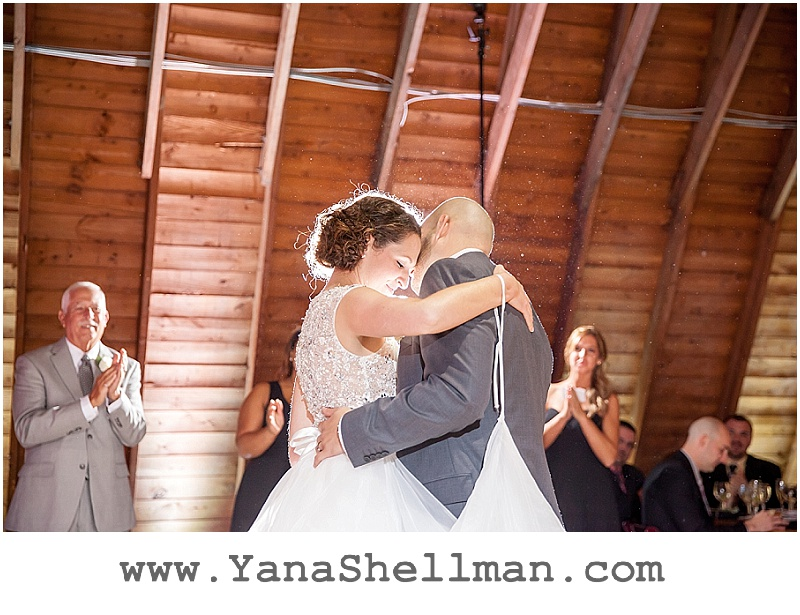 Perona Farms Wedding by top South Jersey Wedding Photographer