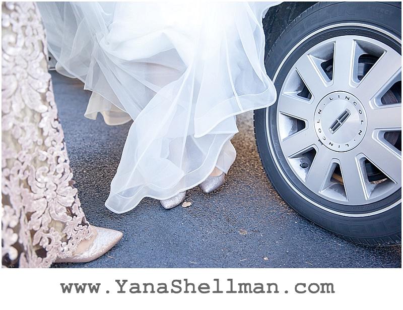 Rustic Perona Farms Barn Wedding by photojournalistic Cherry Hill Wedding Photographer