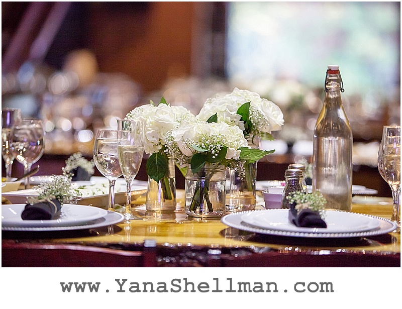 Rustic Wedding Perona Farms by rustic Haddonfield Wedding Photographer