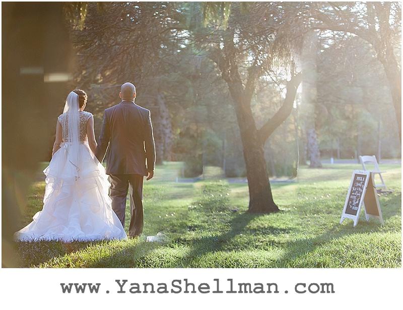 Rustic Wedding Perona Farms by rustic Philadelphia Wedding Photographer