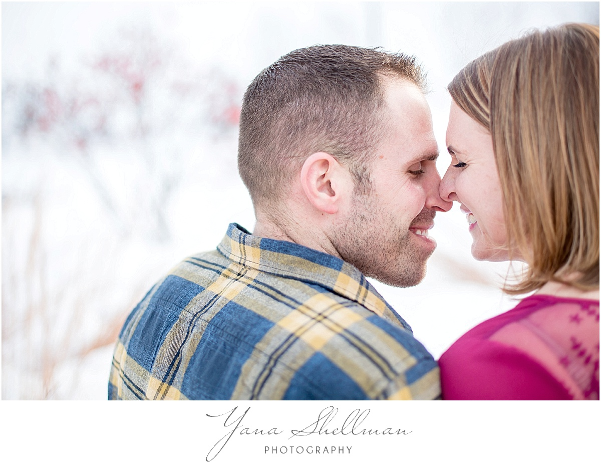 PineCrest Country Club Wedding by elegant Philadelphia Wedding Photographer