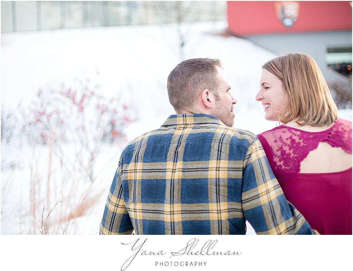 PineCrest Country Club Wedding by romantic Philadelphia Wedding Photographers