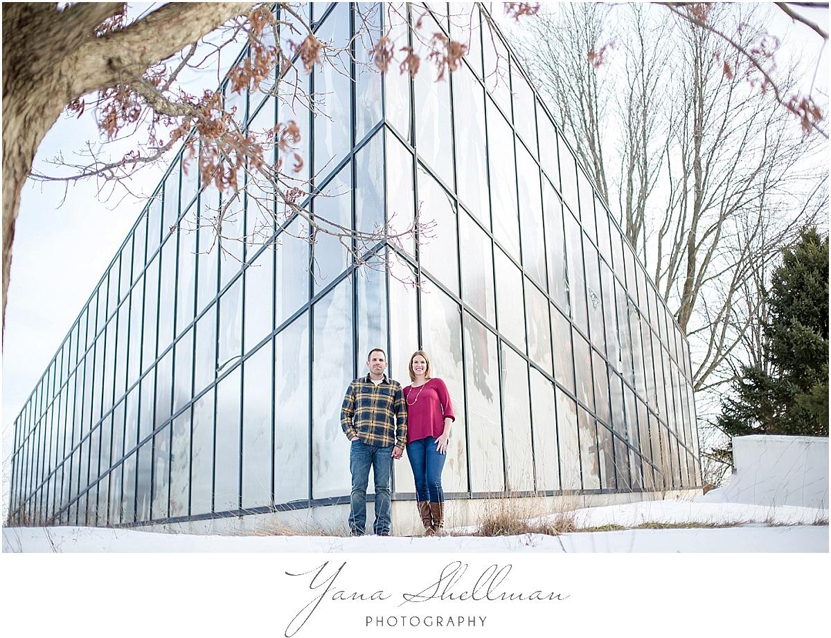 PineCrest Country Club Wedding photos by photojournalistic Philadelphia Wedding Photographer