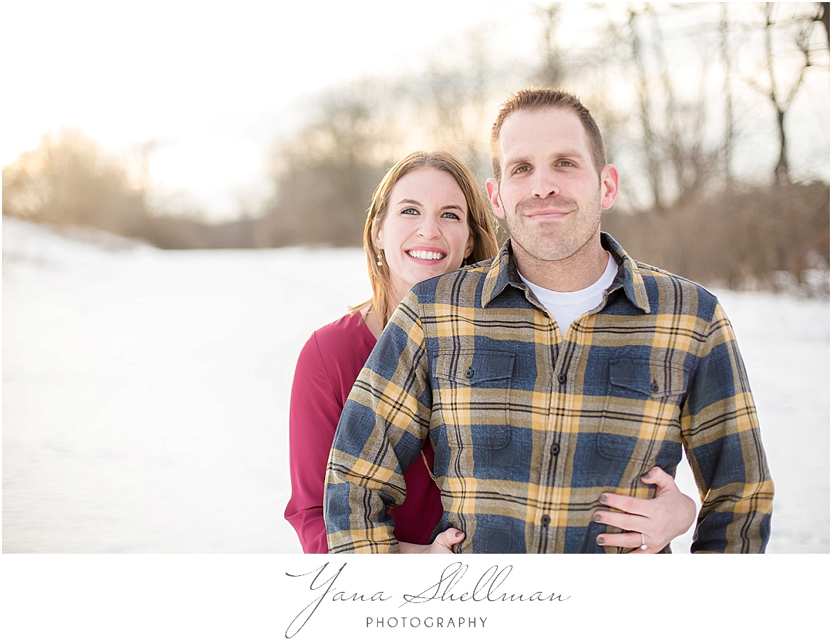 Valley Forge Historic Park Engagement session by best Cherry Hill Wedding Photographers