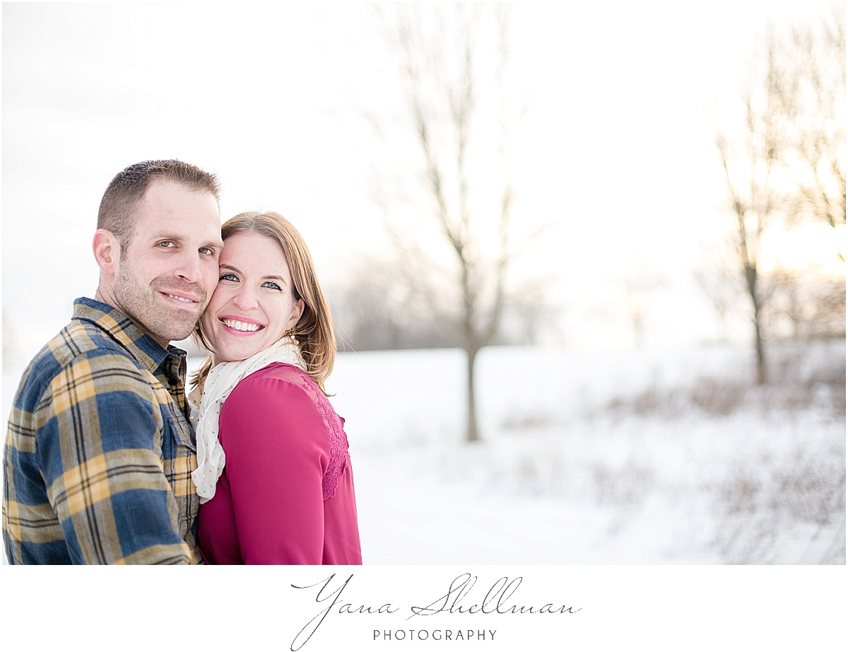 Valley Forge Historic Park Engagement session by fun Princeton Wedding Photographers