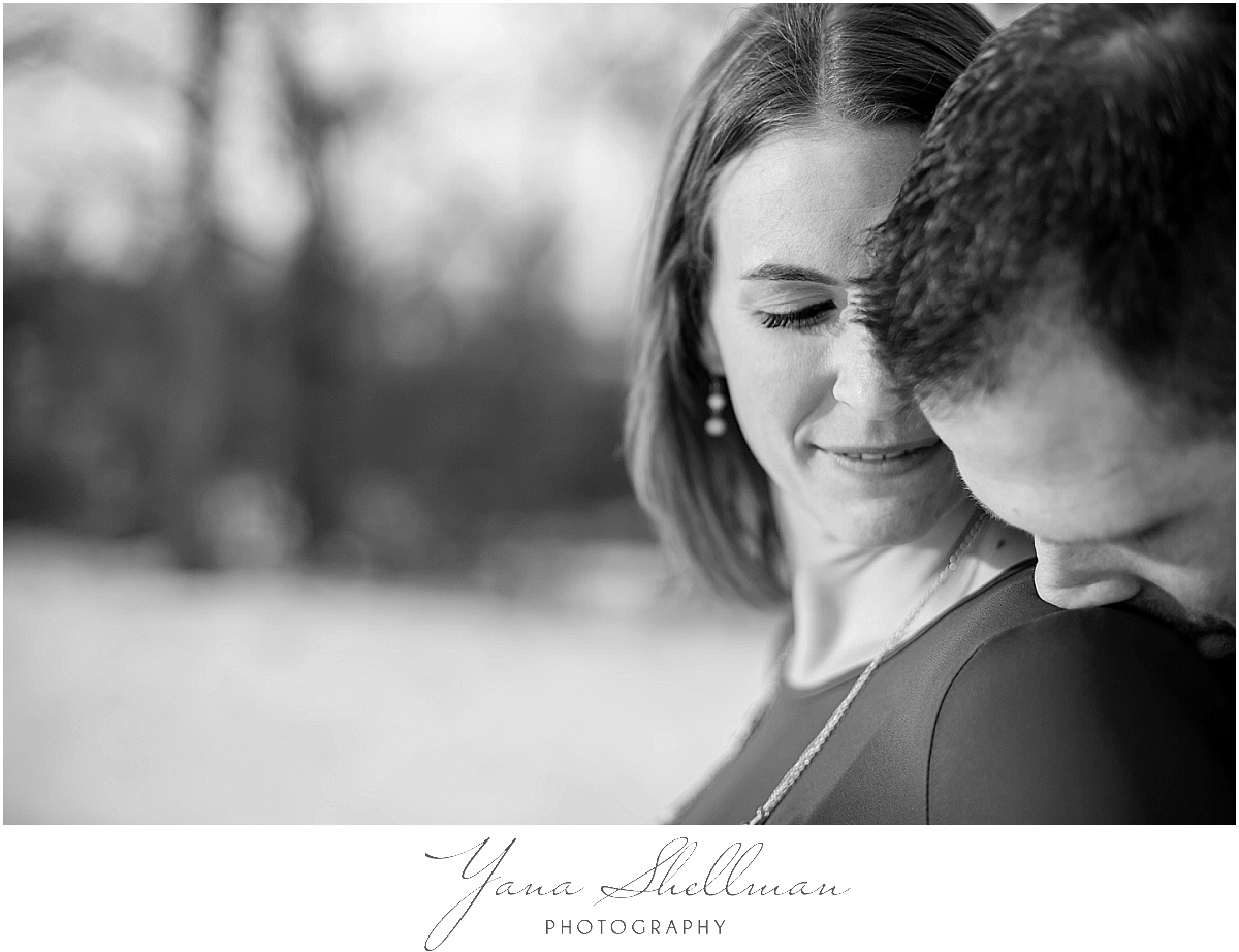 Valley Forge Historic Park Engagement session by photojournalistic Cherry Hill Wedding Photographers