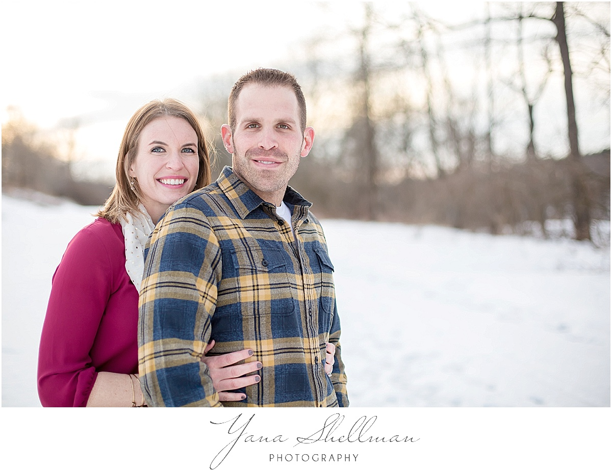 Valley Forge Historic Park Engagement session by romantic Cherry Hill Wedding Photographers