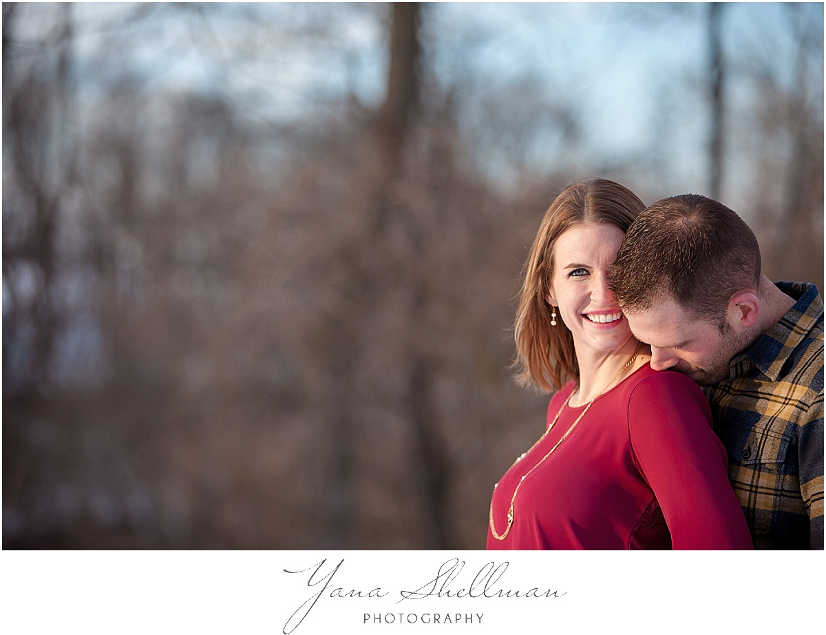 Valley Forge Historic Park Engagement session by top Cherry Hill Wedding Photographers