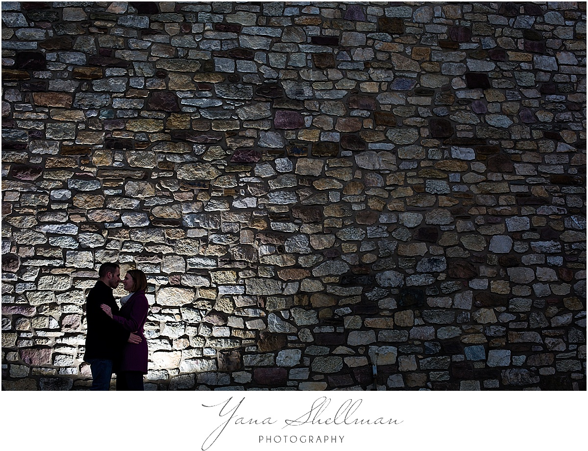 Valley Forge Historic Park Engagement session by top Princeton Wedding Photographer