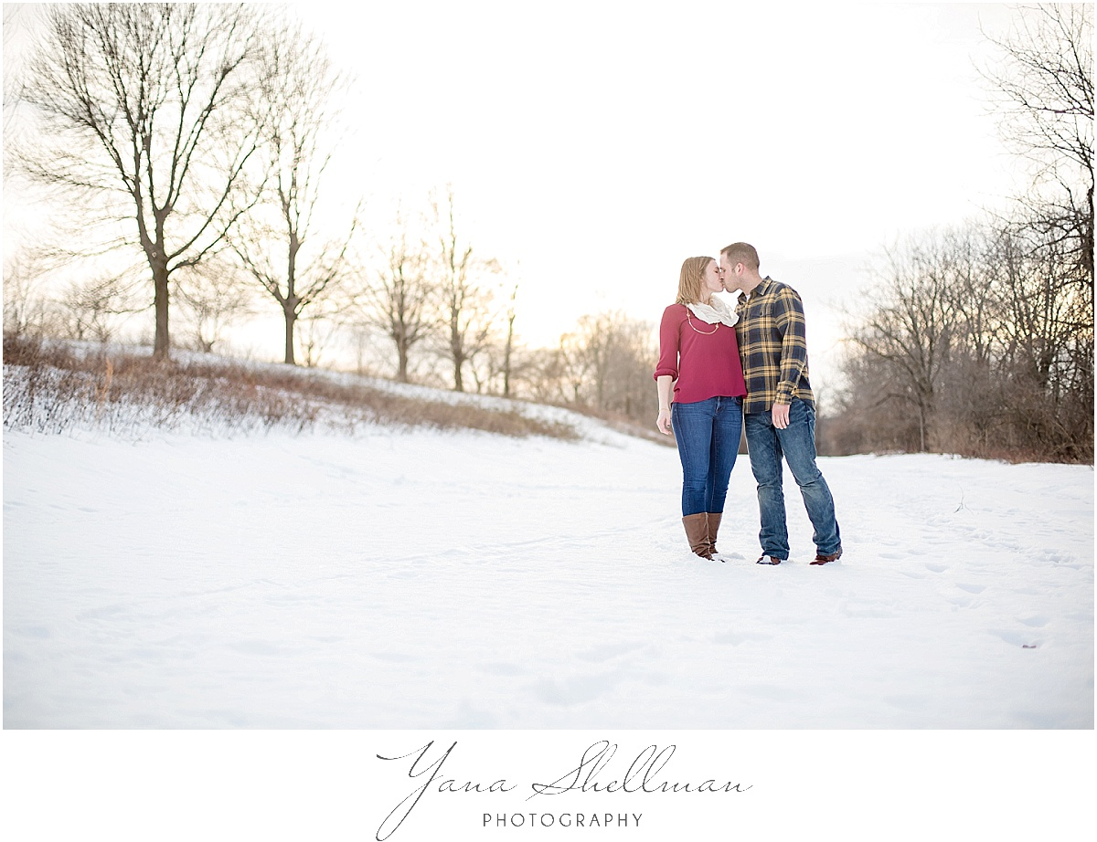 Valley Forge Park Engagement session by top Cherry Hill Wedding Photographer